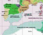 amazigh 1147