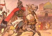 amazigh 1187