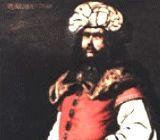 caliphal splendor 976