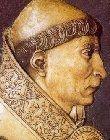 fall of granada 1499