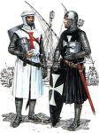 fall of granada 1568