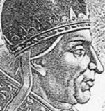 petty kings 1063