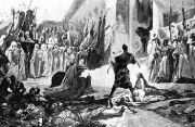 petty kings 1066