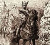 petty kings 1068