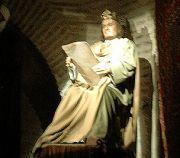 reconquista 1252