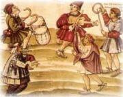 reconquista 1271