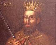 reconquista 1297