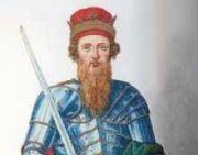 reconquista 1340